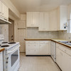 Kitchen-5