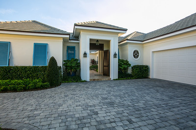 350 Lakeview Way-547