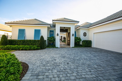 350 Lakeview Way-536