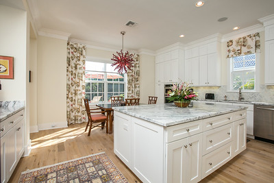 350 Lakeview Way-399