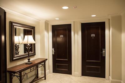 3500 Ocean Drive - Rooms 310 A-B-157