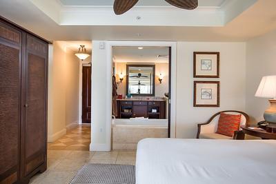 3500 Ocean Drive - Rooms 310 A-B-58-Edit-Edit