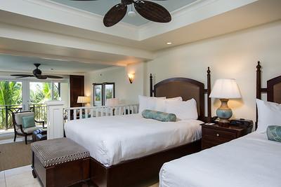 3500 Ocean Drive - Rooms 310 A-B-129-Edit
