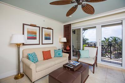3500 Ocean Drive - Rooms 310 A-B-80