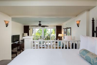 3500 Ocean Drive - Rooms 310 A-B-133-Edit