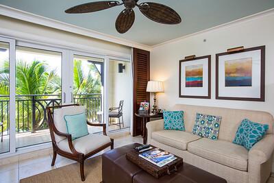 3500 Ocean Drive - Rooms 310 A-B-143