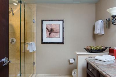 3500 Ocean Drive - Rooms 310 A-B-124-Edit