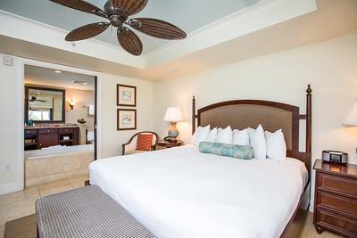 3500 Ocean Drive - Rooms 310 A-B-49-Edit