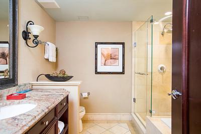 3500 Ocean Drive - Rooms 310 A-B-69-Edit