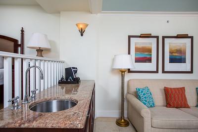 3500 Ocean Drive - Rooms 310 A-B-82-Edit