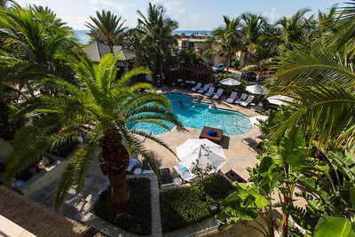 3500 Ocean Drive - Rooms 310 A-B-12