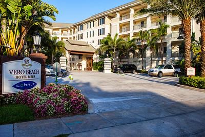 Vero Hotels-5