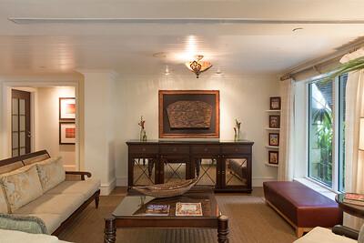 3500 Ocean Drive - Rooms 310 A-B-163