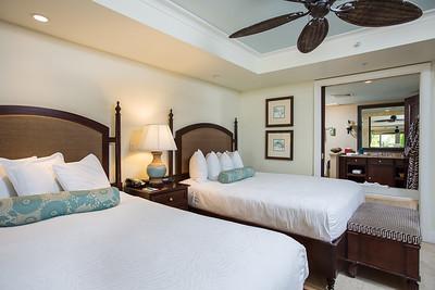 3500 Ocean Drive - Rooms 310 A-B-115-Edit