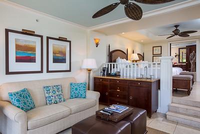 3500 Ocean Drive - Rooms 310 A-B-154-Edit