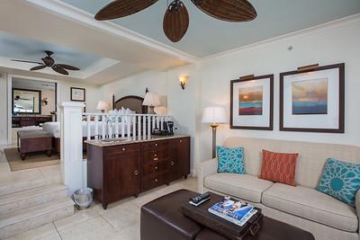3500 Ocean Drive - Rooms 310 A-B-89-Edit