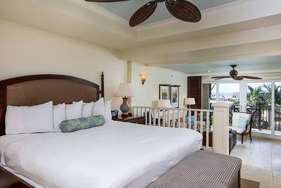 3500 Ocean Drive - Rooms 310 A-B-29-Edit