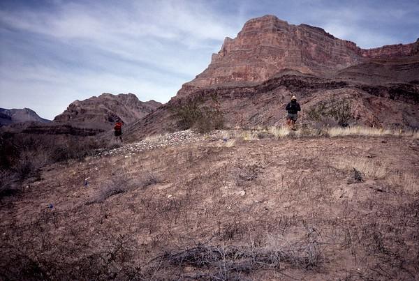 35229 Grand Canyon