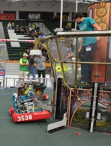 110517 Alpena Bots by bay