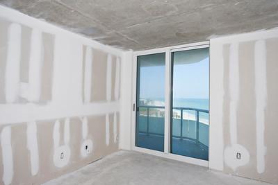 3554 Ocean Drive - Unit 1002-91