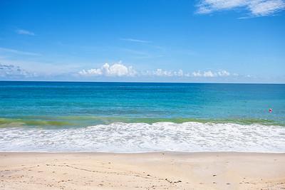 3554 Ocean Drive - 502 North-29