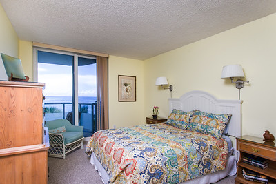 3554 Ocean Drive - 502 North-201