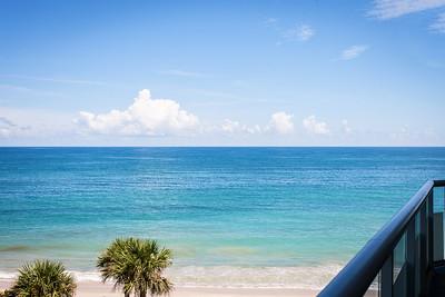 3554 Ocean Drive - 502 North-72