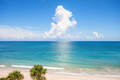 3554 Ocean Drive - 502 North-151