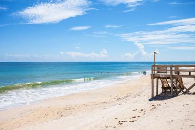 3554 Ocean Drive - 502 North-27