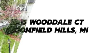 3555_Wooddale_Ct_Bloomfield_Hi_MP4