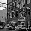 Down Town Flint Film Photography 16