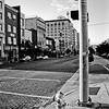 Down Town Flint Film Photography 9