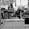 Down Town Flint Film Photography 4
