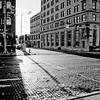 Down Town Flint Film Photography 8
