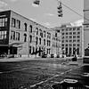 Down Town Flint Film Photography 12