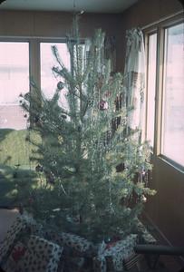 Christmas Eve 1959