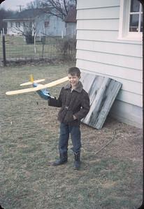 Wayne, 1959