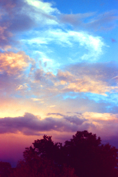 cloud0001.jpg