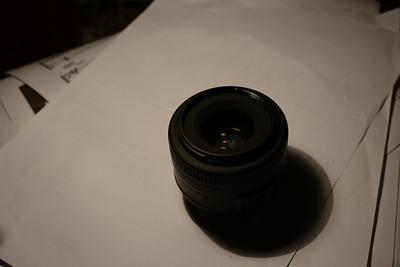 35mm1.8
