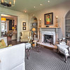 36 26th St NW 008