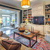 36 26th St NW 011