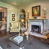 36 26th St NW 009