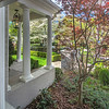 36 26th St NW 020
