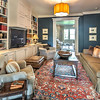 36 26th St NW 015