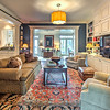 36 26th St NW 010