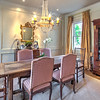 36 26th St NW 017