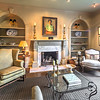 36 26th St NW 007