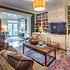 36 26th St NW 012