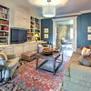 36 26th St NW 014