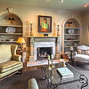 36 26th St NW 006